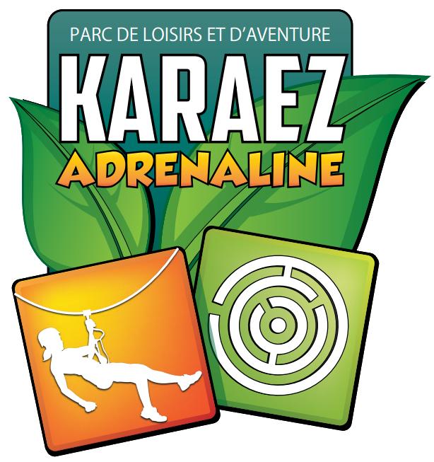 Karaez Adrénaline
