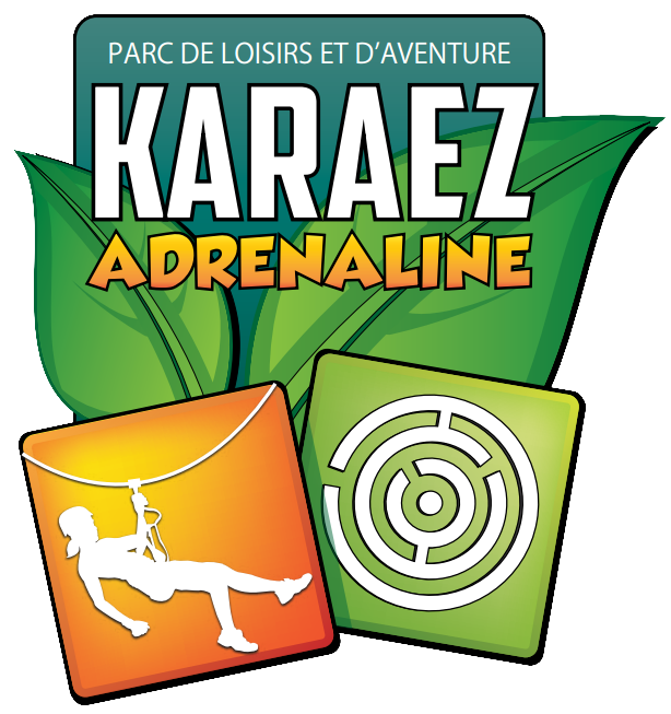 Karaez Adrenaline